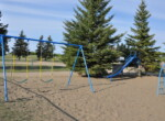 RV Park Campground For Sale